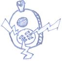 mochimono-bell