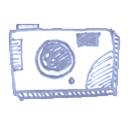 mochimono-camera