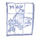 mochimono-map