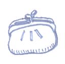 mochimono-saifu