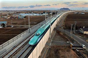 shinkansen-w1000